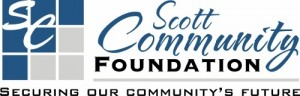 ScottCommFoundationlogo